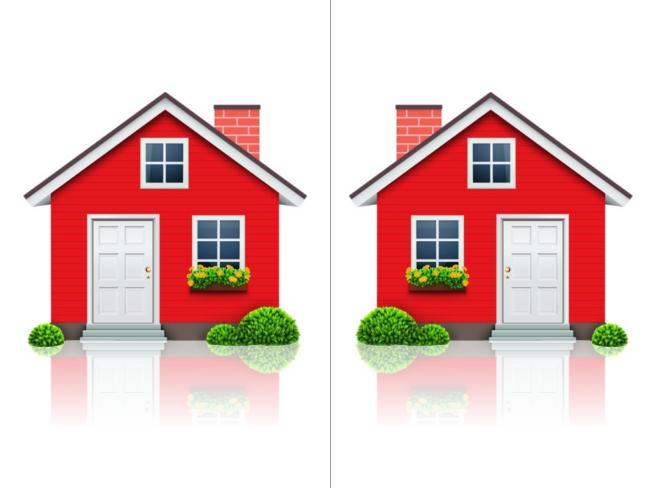 Y-220-1P проект двухэтажного дома из пенобетона с гаражом размером 16 на 11 и площадью 220 м2