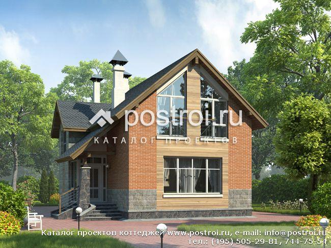 Lambris pvc brico depot bethune trouve un artisan avignon soci t eyjyuk for Peindre plancher bois franc