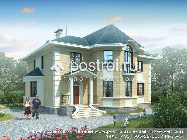 бильярд дома фото