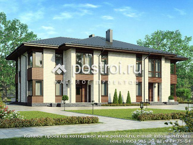 Строительство домов из СИП панелей под ключ в Москве и