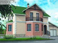 дома до 200 м2 b Проекты /b частных b домов /b.