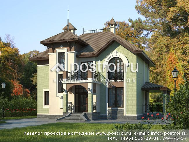 http://www.postroi.ru/projects/h-181-2p/p.jpg