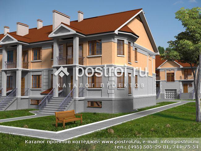 Дачные дома в Санкт-Петербурге под ключ проекты и цены